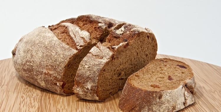 מתכון ללחם שיפון