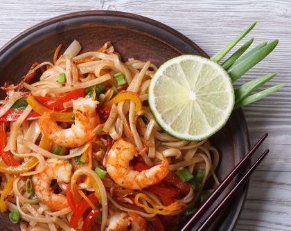 thai food3