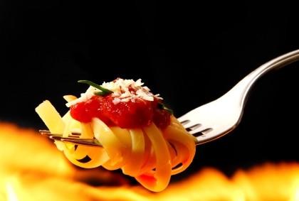 italian1