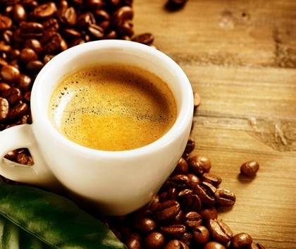 m_bigstock-Coffee-Coffee-Espresso-Cup-O-56334545