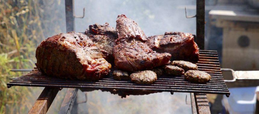 מספר טיפים להכנת הבשר המושלם
