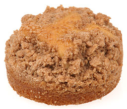 עוגת פרווה לכל שעה של היום